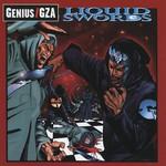 GZA/Genius, Liquid Swords