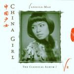 Vanessa-Mae, The Classical Album, Volume 2: China Girl