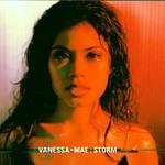 Vanessa-Mae, Storm