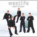 Westlife, Coast To Coast mp3