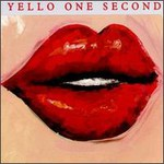 Yello, One Second