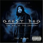 RZA, Ghost Dog: The Way of the Samurai mp3