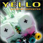 Yello, Pocket Universe