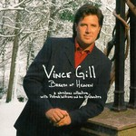 Vince Gill, Breath of Heaven