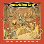 Unwritten Law, Oz Factor mp3