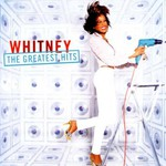 Whitney Houston, The Greatest Hits (UK)