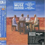 Muse, Black Holes and Revelations mp3
