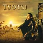 Various Artists, Tsotsi mp3