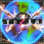 Tesla, Mechanical Resonance