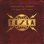 Tesla, Time's Makin' Changes: The Best of Tesla