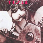 Tesla, The Great Radio Controversy mp3