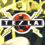 Tesla, Psychotic Supper