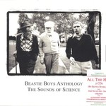Beastie Boys, Anthology: The Sounds of Science