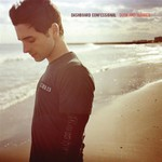 Dashboard Confessional, Dusk and Summer