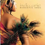 India.Arie, Acoustic Soul