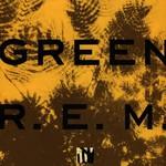 R.E.M., Green mp3