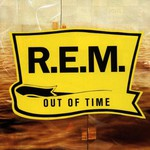 R.E.M., Out of Time