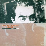 R.E.M., Lifes Rich Pageant mp3