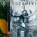 R.E.M., Document mp3