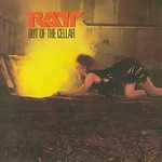 Ratt, Out of the Cellar