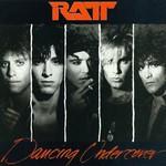 Ratt, Dancing Undercover