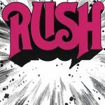 Rush, Rush mp3