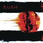 Rush, Vapor Trails