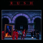 Rush, Moving Pictures mp3