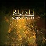 Rush, Chronicles