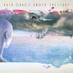 Rush, Grace Under Pressure