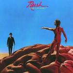 Rush, Hemispheres