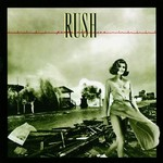 Rush, Permanent Waves