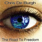 Chris de Burgh, The Road to Freedom mp3