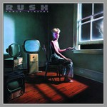 Rush, Power Windows