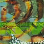 Mercury Rev, Yerself Is Steam mp3