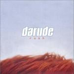 Darude, Rush