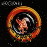 Mercury Rev, See You on the Other Side