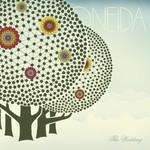 Oneida, The Wedding