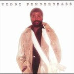 Teddy Pendergrass, Teddy Pendergrass