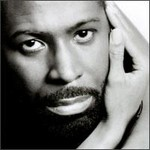 Teddy Pendergrass, You and I