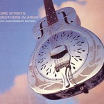 Dire Straits, Brothers in Arms mp3