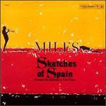 Miles Davis, Sketches Of Spain (Bonus Tracks)