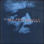 Miles Davis, Fat Time