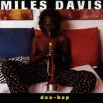 Miles Davis, Doo-Bop