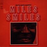 Miles Davis Quintet, Miles Smiles