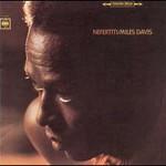 Miles Davis, Nefertiti