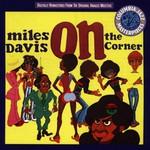 Miles Davis, On the Corner mp3