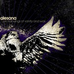 Alesana, On Frail Wings of Vanity and Wax