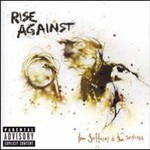 Rise Against, The Sufferer And The Witness
