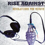 Rise Against, Revolutions Per Minute